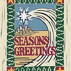 Seasons Greetings by wonder-webb