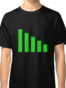 Signal Classic T-Shirt