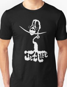 Jet Life (Smokey) Unisex T-Shirt