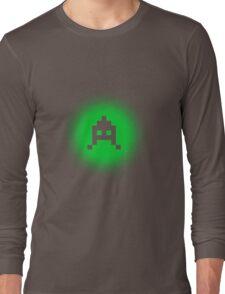 Arcade Long Sleeve T-Shirt