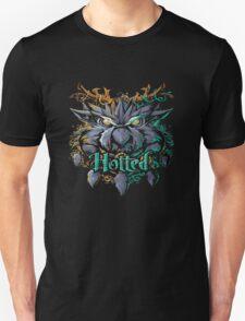 Pet cool T-Shirt
