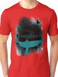 Infested Waters Unisex T-Shirt