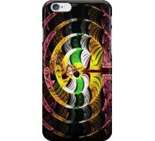 The Winners' Circle iPhone Case/Skin