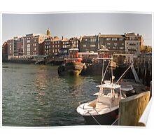 Portsmouth Poster