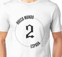 Baraggan Luisenbarn Unisex T-Shirt