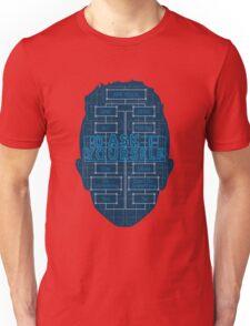Choose Unisex T-Shirt