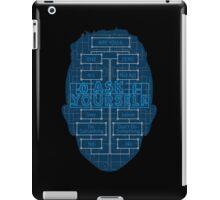 Choose iPad Case/Skin