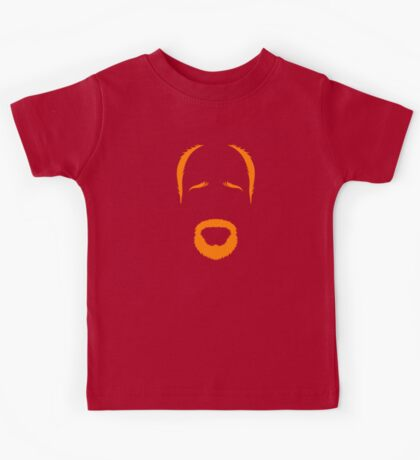 TALK SHOW LOUIS Kids Clothes