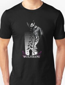 Wolfsbane T-Shirt