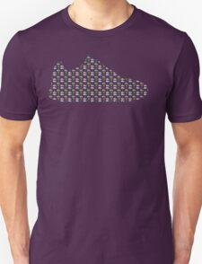 Sneaker's sneaker T-Shirt