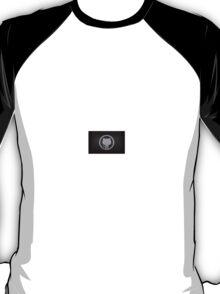 Github octocat art T-Shirt