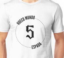 Nnoitra Gilga Unisex T-Shirt