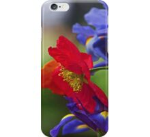 """""""Spring Song ,IPhone Cover..."""" iPhone Case/Skin"""