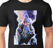 Cthulhu by Vincent Unisex T-Shirt