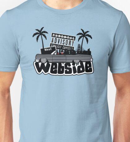 Webside T-Shirt