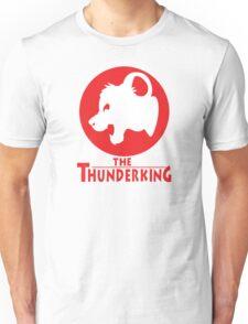 Lion-Ahhh T-Shirt