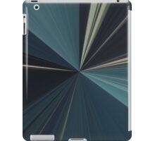 Blade Runner Remix iPad Case/Skin