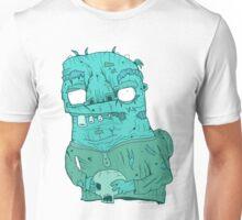 Tord Unisex T-Shirt