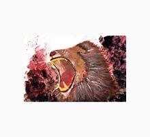 Lion's Roar Classic T-Shirt