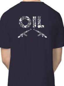 OIL KK Classic T-Shirt