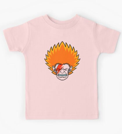 BLANKA STARDUST Kids Clothes