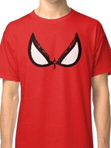 Mask Spider Classic T-Shirt