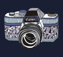 cannon, snap Kids Clothes
