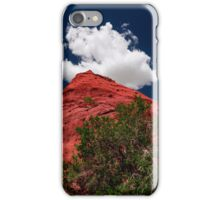 Landscape No.1 iPhone Case/Skin