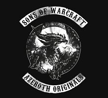 Sons of Warcraft T-Shirt