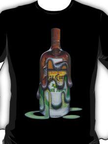 Margerita T-Shirt