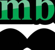 tomblr Sticker
