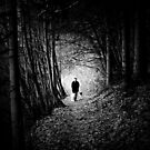 Stroll by Mojca Savicki