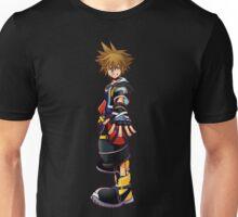 Sora - KH Unisex T-Shirt