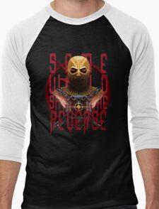 The Flash : Eobard Thawne T-Shirt