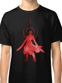 Archer Fate Stay Night  Classic T-Shirt