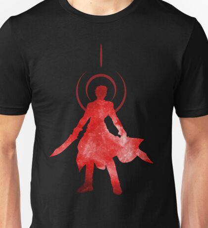 Archer Fate Stay Night  Unisex T-Shirt