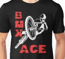 BMX T-SHIRT Unisex T-Shirt