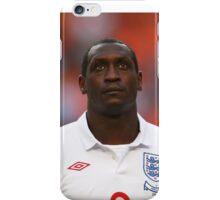 Emile iPhone Case/Skin