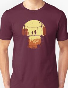 The Last of Us - Survive T-Shirt