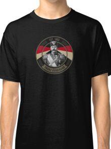 The Archduke Franz Ferdinand Classic T-Shirt
