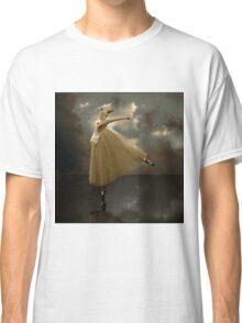 Golden birdies Classic T-Shirt