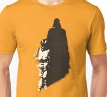 Sins of the Father Unisex T-Shirt