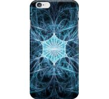 Snowflake iphone iPhone Case/Skin