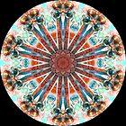 Kaleidoscope Sword 03 by fantasytripp