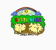 Sustainable Unisex T-Shirt