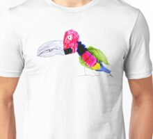 Dylon Davis Unisex T-Shirt