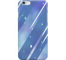 Crystalline Sky iPhone Case/Skin