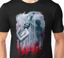 Shower Slasher Unisex T-Shirt