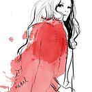 Zuhair Murad Haute Couture by mekel