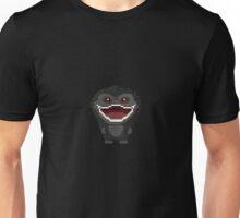 Critter Pixels Unisex T-Shirt